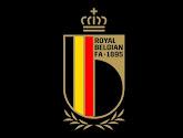 OFFICIEL : Pas de compétitions officielles avant le 1er mai en Belgique !