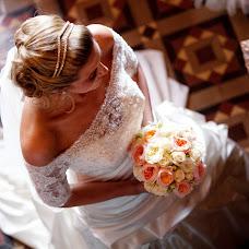 Wedding photographer Caleb Zunino (zunino). Photo of 06.02.2014