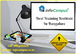Best Training Institute For Training Placement in marathahalli