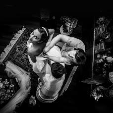 Wedding photographer Stefano Gruppo (stefanogruppo). Photo of 31.12.2016