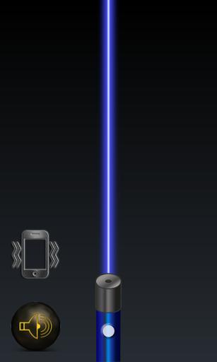 激光手電筒2