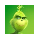 The Grinch HD Wallpapers New Tab