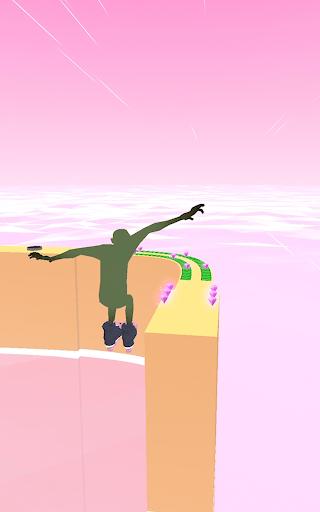 Sky Roller filehippodl screenshot 10