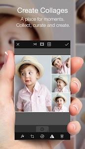 PicsArt Photo Studio Full v5.37.1