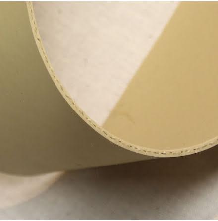 Pirelli -sadelgjord i gummi