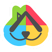PetyApp: The Pets Application