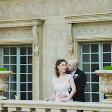 Wedding photographer Aleksandr Panteleev (Mansun). Photo of 06.03.2013