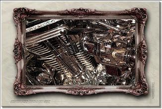 Foto: 2007 12 30 - R 00 00 04 104 - P 037 - gerahmte Kraft