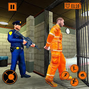 Grand Jail Break 2020