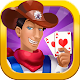 Cowboy Solitaire Match Android apk