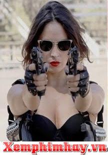 Siêu Sát Thủ Phim Mới 2019 Thành Long Hợp Tác Lưu Đức Hoa Đạo Diễn (phim hay 2019) -  ()