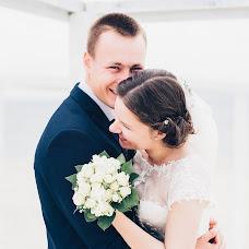 Wedding photographer Yuliya Lavrova (lavfoto). Photo of 26.09.2018
