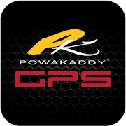 Download App PowaKaddy