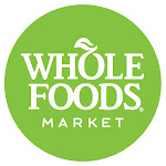 Logo for Whole Foods Market Cary