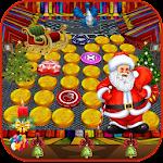 Coins Dozer: Christmas Special