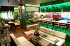 Фото №1 зала Sushi & More