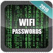 Wifi Password Show No Root Need Wifi Speed Booster