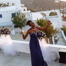 Wedding photographer Ekaterina Shevcova (kravkatya). Photo of 16.12.2016