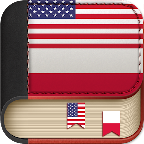 English to Polish Dictionary - Free Translator