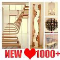 Modern Interior Design 2015 icon