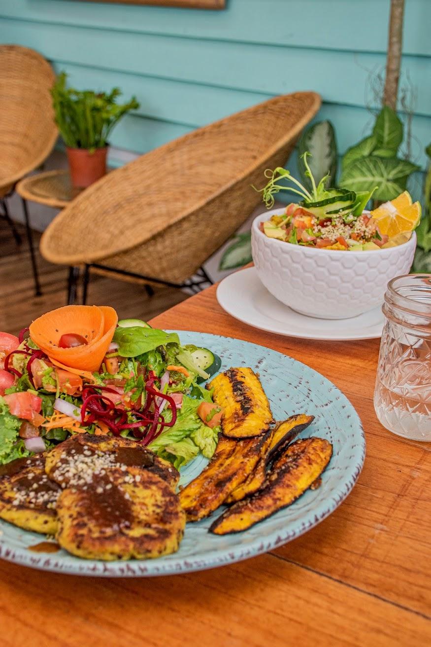 vegetarisch-eten-kosten-rica