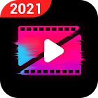 Video Maker - Video Editor & Photo Slideshow Maker