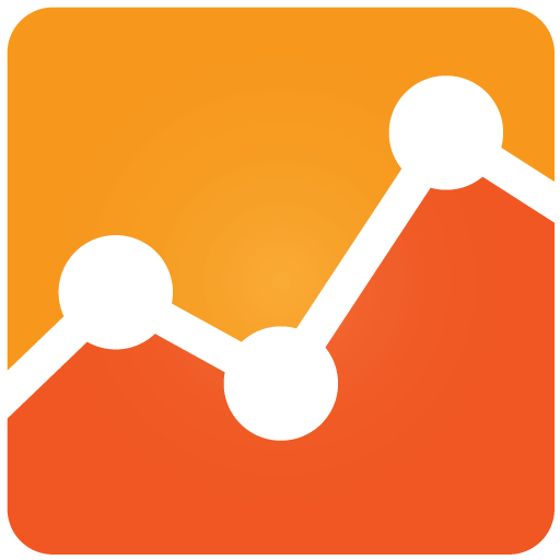 Google Analytics Test 商業 App LOGO-硬是要APP