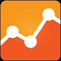 Google Analytics Test icon