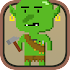 Goblins Shop1.0.15 (Mod Money)