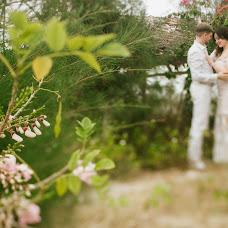 Wedding photographer Nikita Sinicyn (nikitasinitsyn). Photo of 18.02.2018