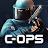 Critical Ops 0.7.1 Apk