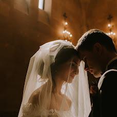 Wedding photographer Darya Polo (dariapolo). Photo of 17.06.2017