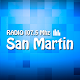 Radio San Martín La Paz Download for PC Windows 10/8/7