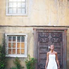 Wedding photographer Olga Tyurina (Annenkova). Photo of 10.03.2014