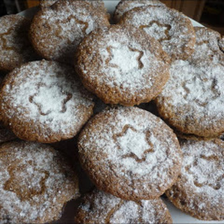 Cranberry and Chocolate Muffins