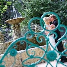 Wedding photographer Fedor Danchenko (Sahman). Photo of 20.02.2013