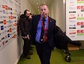 Luc Devroe va avoir du boulot à Anderlecht: au moins huit nouveaux joueurs à recruter !
