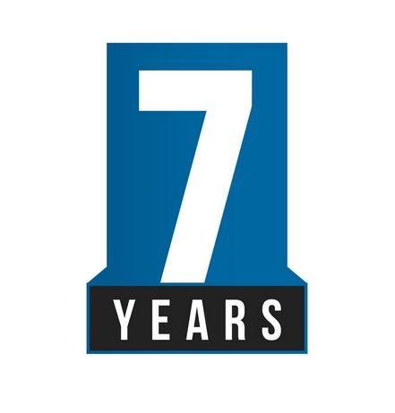7-years