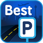 BestParking app, app, apps, android, ios, travelling, terbaru, 2016