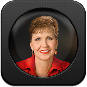 Joyce Meyer's Sermons & Quotes