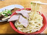 廣東汕頭自製雞蛋麵