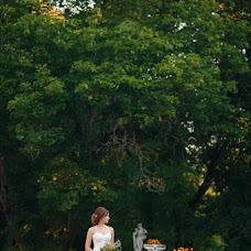 Wedding photographer Darya Voronova (dariavoronova). Photo of 10.03.2018