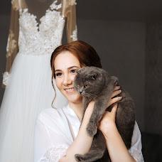 Wedding photographer Olga Sova (OlgaSova). Photo of 20.07.2017