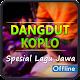 Mp3 Dangdut Koplo Spesial Lagu Jawa Download for PC Windows 10/8/7