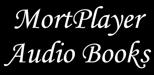 MortPlayer Audio Books - Apps on Google Play