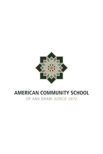 ACS Abu Dhabi