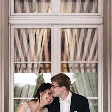 Wedding photographer Miranda y Trubint (mirandaytrubint). Photo of 22.03.2018