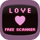 Free Love Finger Scanner Prank Apk