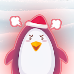 Angry Penguins icon