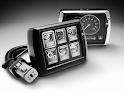 PowerVision Hardware & Lizenz